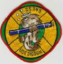 SS349_Diodon_patch_1024x760