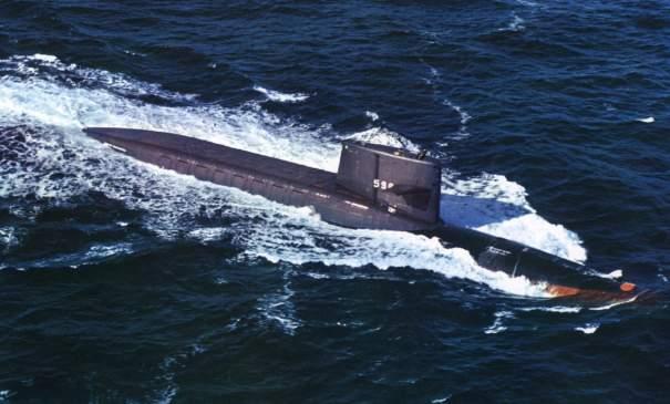 USS_George_Washington_(SSBN-598)