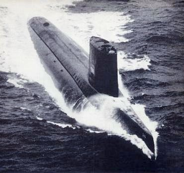 USS_Triton_SSRN-586_Anaconda_ad