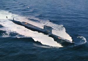 USS_Tullibee_(SSN-597)